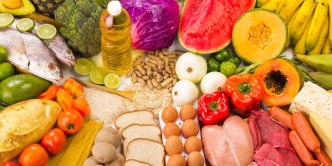 balanced-diet-for-women-main-image-700-350