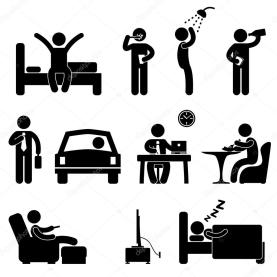 depositphotos_7411581-stock-illustration-man-daily-routine-icon-sign