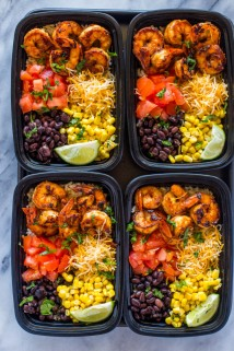 shrimp-prep-bowls-2-of-7