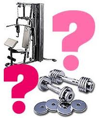 machines vs free weights fitness myths